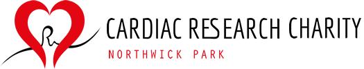 Northwick Park Cardiac Research Charity